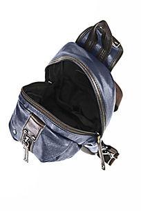 背包内部结构图片