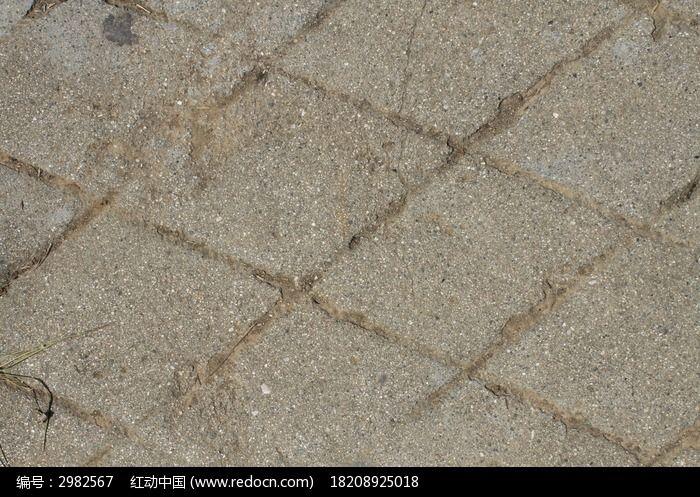 菱形地板砖  贴图  背景