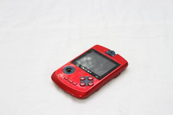 oppof5游戏机图片素材下载(编号:2990637)