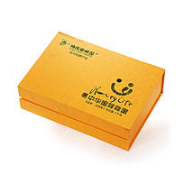 中华蜜蜂蜂蜜礼盒