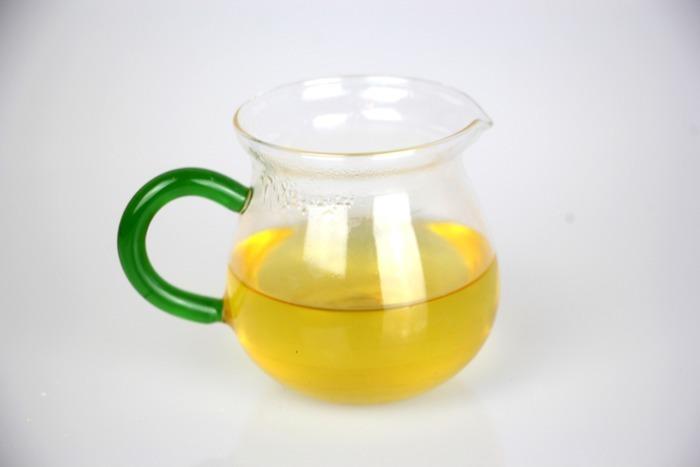 泡茶杯子图片,高清大图