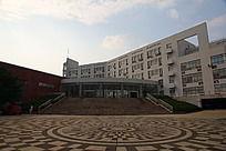 温州大学创业中心