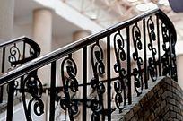 楼梯 扶梯