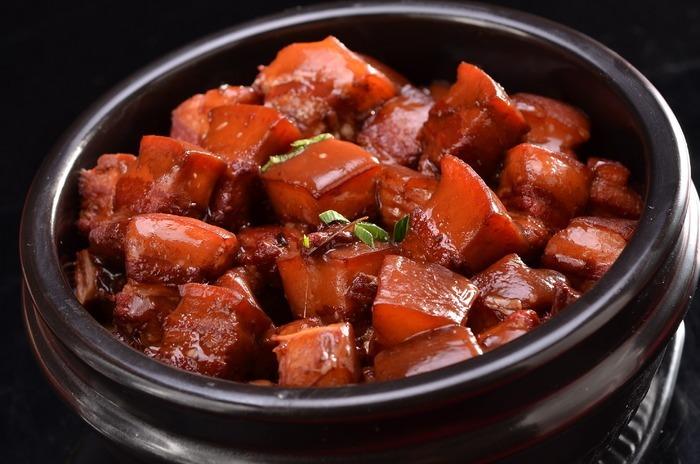 台湾红薯_美食资讯网台湾进口红薯干农家地瓜干香脆番