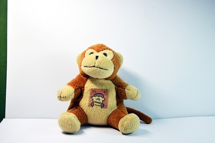 小猴子玩具图片素材下载(编号:3041915)