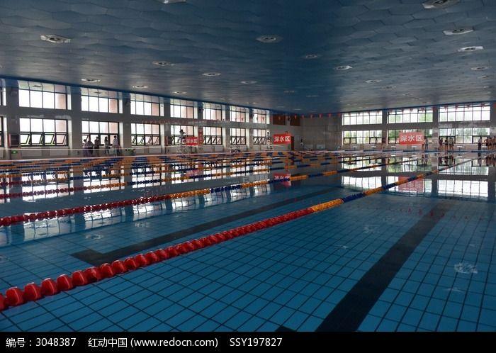 v图片图片_体育运动图片南通江苏哪里有蹦极啊图片