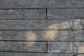 古木地板贴图