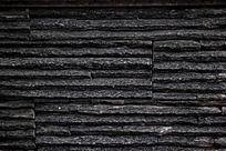 石砖墙纹路