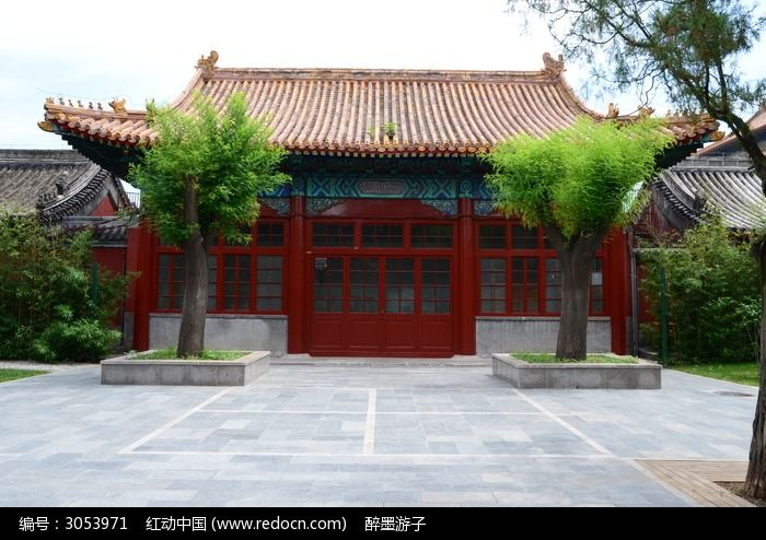 建筑 旅游 寺 700_494