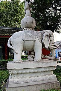 泰国图片大象_泰国大象设计素材陕西省神木县建筑设计院图片
