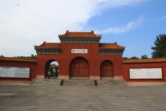 建筑 旅游 寺 700_497