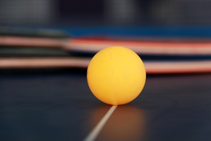 乒乓球图片_体育运动图片美国的v图片比赛规则图片