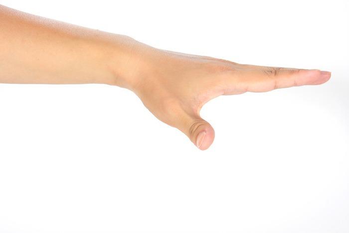 手掌心古筝谱d调
