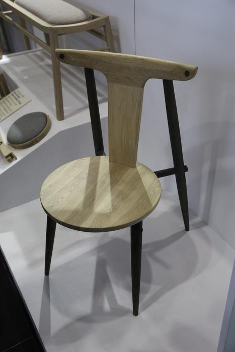 家具展椅子高清图片下载(编号3110277)_红动网