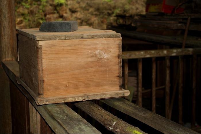 蜜蜂箱图片,高清大图_工具器材素材