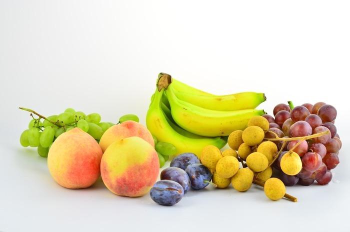 水果挎包钩针图解
