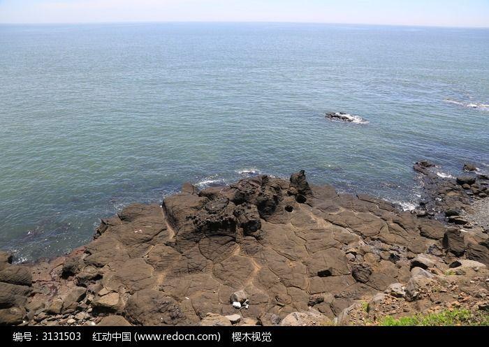 俯瞰海岛图片素材 下载 (编号:3131503)