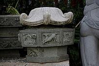 中国古代雕刻摄影