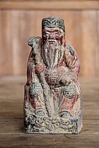 佛像雕刻艺术图片摄影