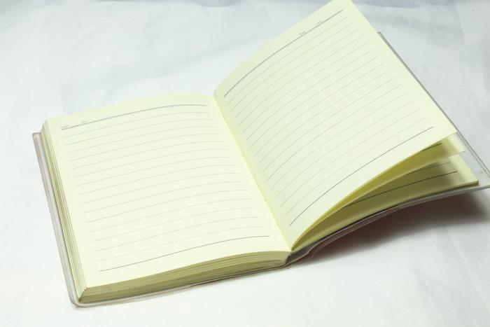 笔记本图片素材图片