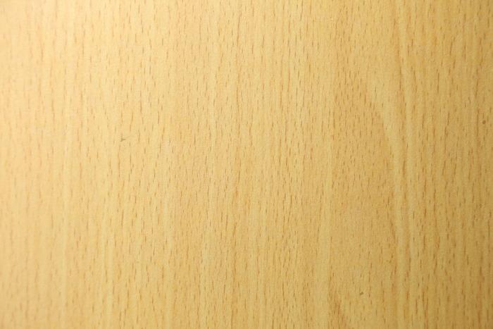 木板木纹背景图片素材图片
