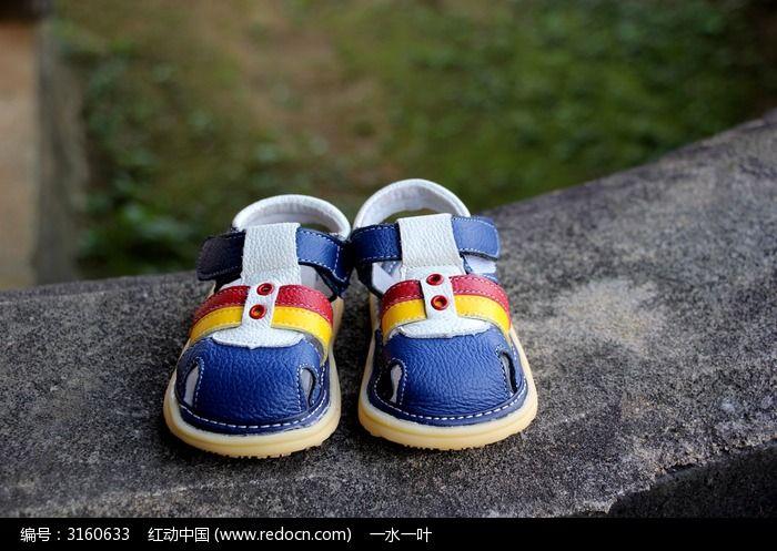 宝宝鞋子图片,高清大图