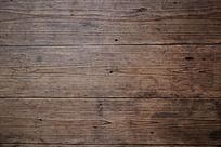 纹路清晰的木板背景