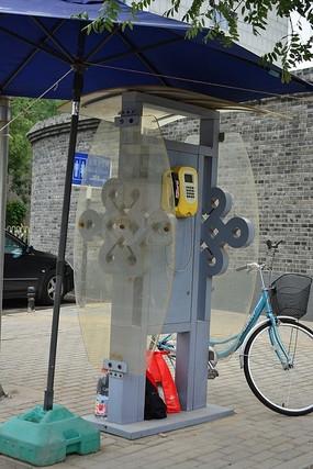 公共设施 便民摄影公园设施 城市公共自行车 消防设施 户外设施齐全幼图片
