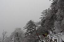 中国山峰山脉