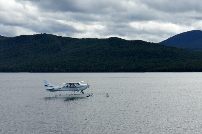 水上飞机图片,高清大图