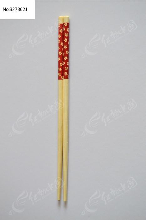 筷子宫灯制作方法图解