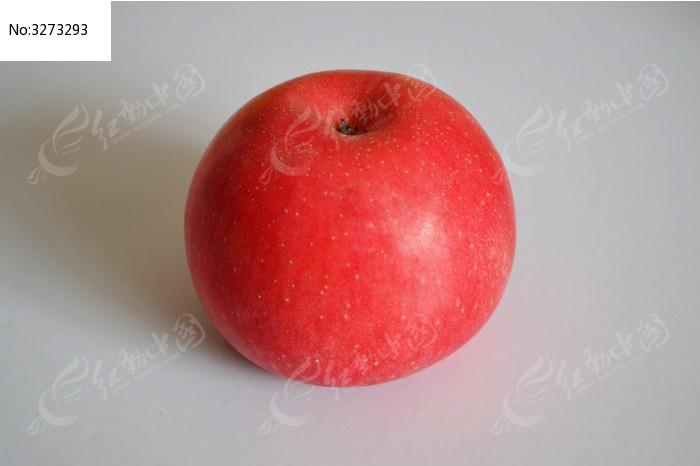 小苹果_小苹果