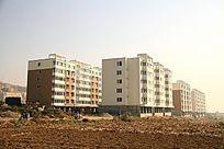 新农村社区