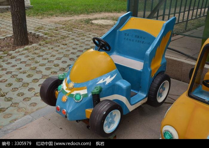 儿童玩具小汽车图片