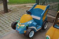 儿童玩具小汽车