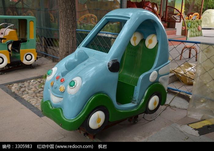 玩具车图片,高清大图_艺术文化素材