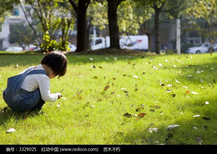 素材描述:红动网提供婴儿幼儿精美高清图片下载,您当前访问图片主题是公园里的小女孩,编号是3329025, 文件格式是JPG,拍摄设备是Canon EOS 5D Mark III,您下载的是一个压缩包文件,请解压后再使用看图软件打开,色彩模式是,图片像素是5760*3840像素,素材大小 是14.93 MB。