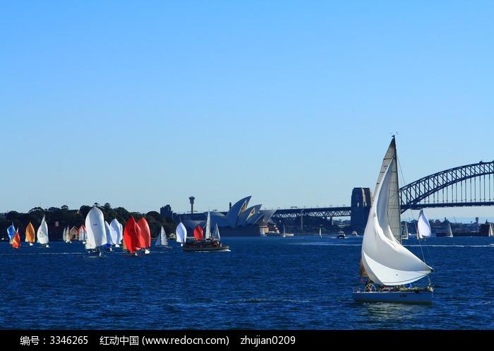 图片图片水球_体育运动赛事上海体育队帆船运动员张旭樑