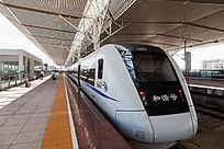 三亚城际铁路