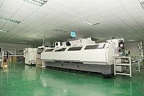 SMT 贴片机 生产线