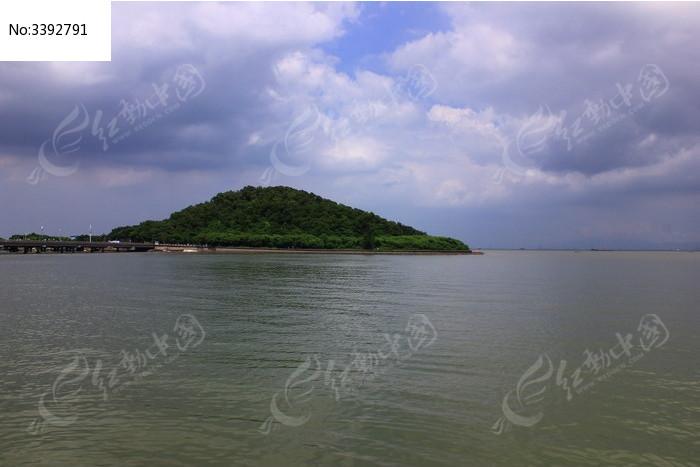 海岸岛屿图片,高清大图_城市风光素材