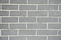 仿古灰砖纹理贴图
