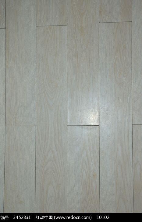 木地板贴图图片,高清大图
