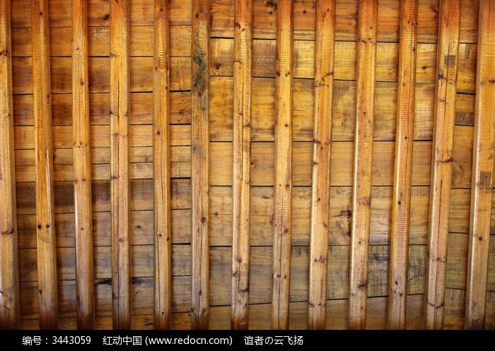 木条图片,高清大图_名胜古迹素材