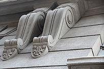 欧式墙面装饰