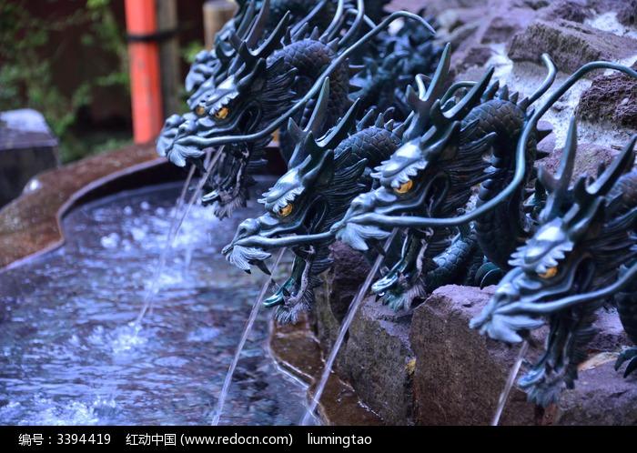 上海大众p0i0喷水电机电路图