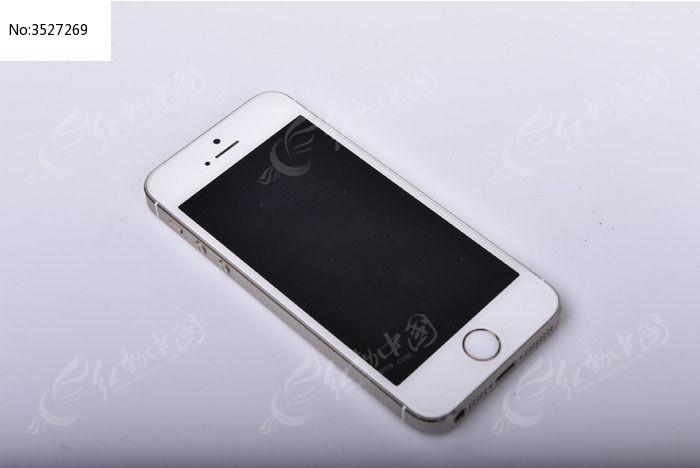 苹果5s图片_生活百科图片