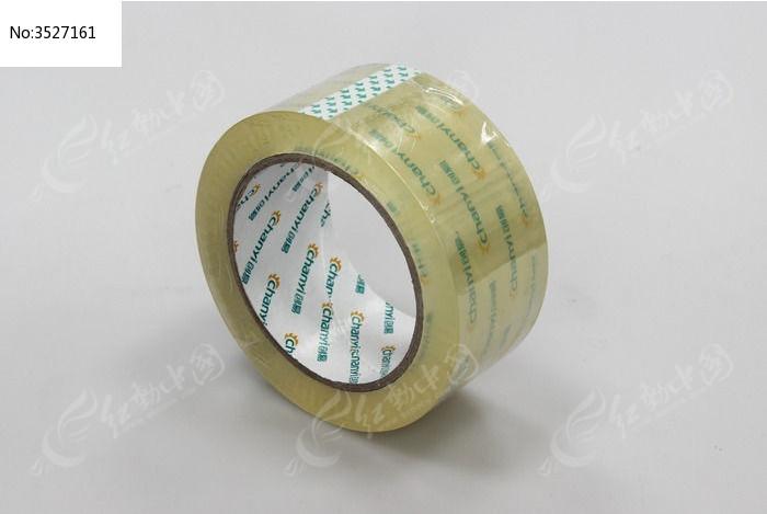透明胶图片,高清大图_工具器材素材