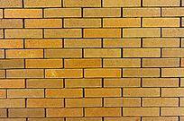 砖墙背景 素材图片
