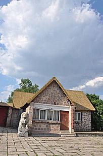 北京民族文化遗产保护基金会